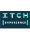 Itch Experience